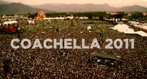 >coachella 2011 in the books - watch full interpol set