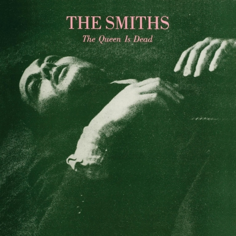 >the smiths, new order & the bunnymen for record store day