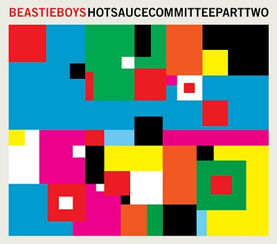Hot-Sauce-Committee-Part-Two-Beastie-Boys1