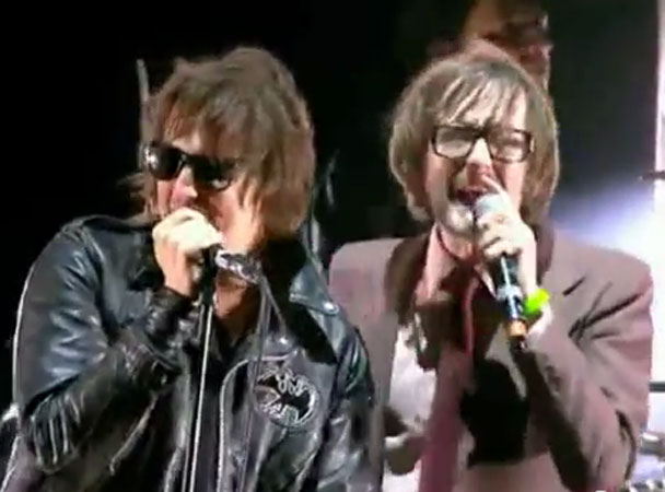 strokes-jarvis-reading