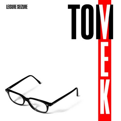 Tom-Vek-Leisure-Seizure