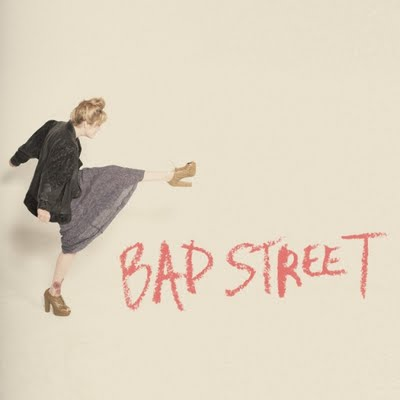 twin-sister-bad-street