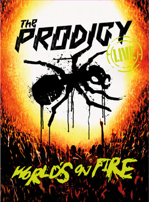 worldsonfirefront_cover