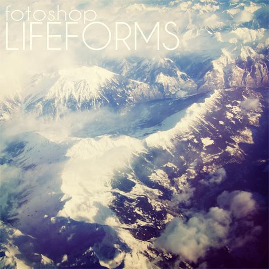 LIFEFORMS-MOUNTAIN-WEB