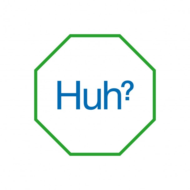 Spiritualized-Sweet-Heart-Sweet-Light-608x608