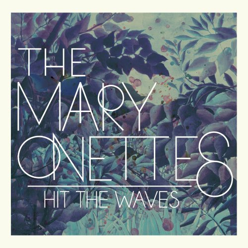 hitthewaves