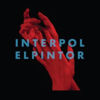 140605-interpol-el-pintor-cover-art