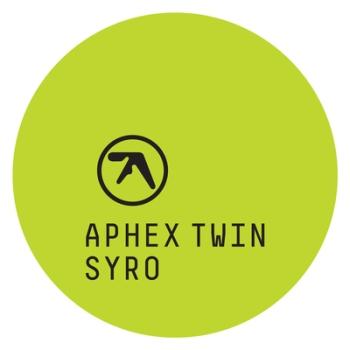 20140920233037!Aphex_Twin_-_Syro_alt_cover