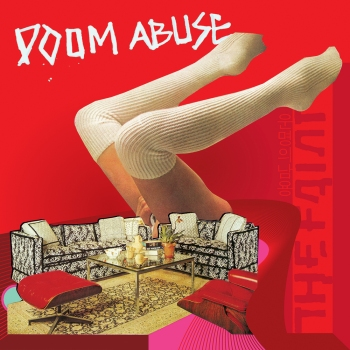 Doom_Abuse_Packshot