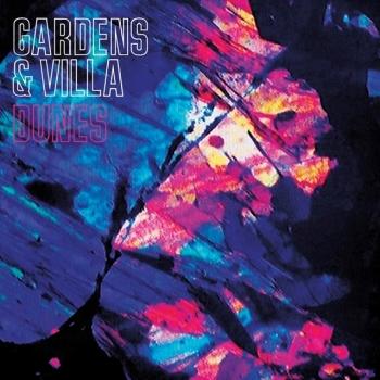 Gardens___Villa